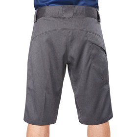 Dakine Ridge Shorts Men Black